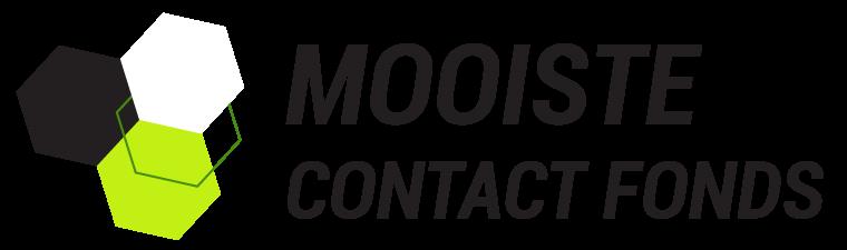 Mooiste Contactfonds
